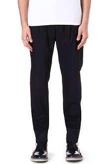 PAUL SMITH MAINLINE Tailored track trousers