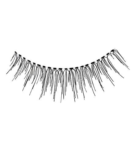 NYX PROFESSIONAL MAKEUP Bashful Wicked False Eyelashes (Bashful