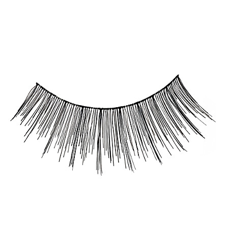 NYX PROFESSIONAL MAKEUP Fatale Wicked False Eyelashes (Fatale