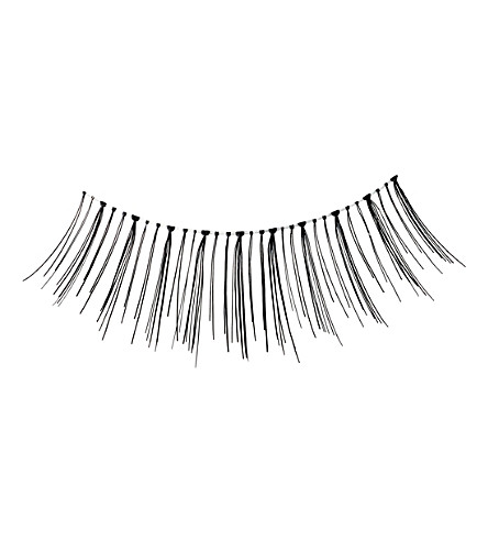 NYX PROFESSIONAL MAKEUP Flirt Wicked False Eyelashes (Flirt
