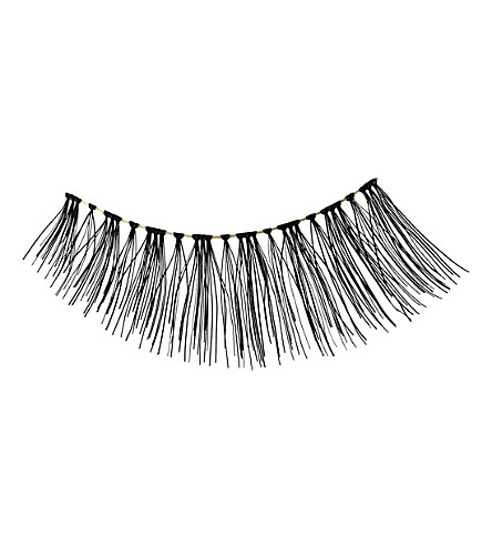 NYX PROFESSIONAL MAKEUP Jezebel Wicked False Eyelashes (Jezebel