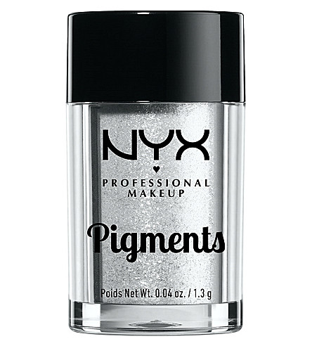 NYX PROFESSIONAL MAKEUP Pigments (Magnetic