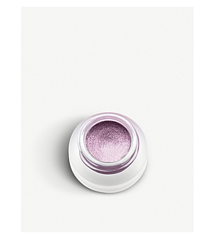 NYX PROFESSIONAL MAKEUP Holographic Halo cream eyeliner 2.8g (Cotton+candy
