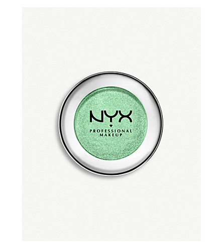 NYX PROFESSIONAL MAKEUP Prismatic Eyeshadow (Mermaid