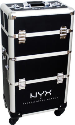 NYX PROFESSIONAL MAKEUP NYX COSMETICS