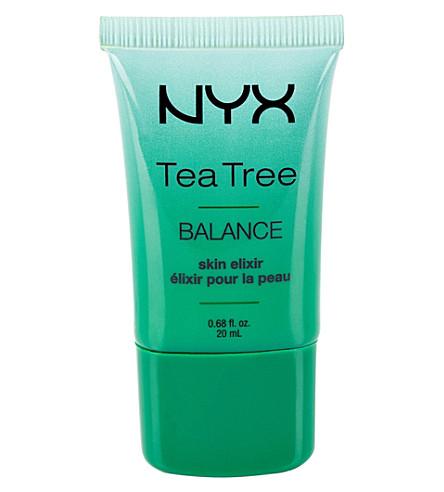 NYX PROFESSIONAL MAKEUP Balance Skin Elixir