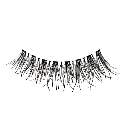 NYX PROFESSIONAL MAKEUP Risque Wicked False Eyelashes (Risque