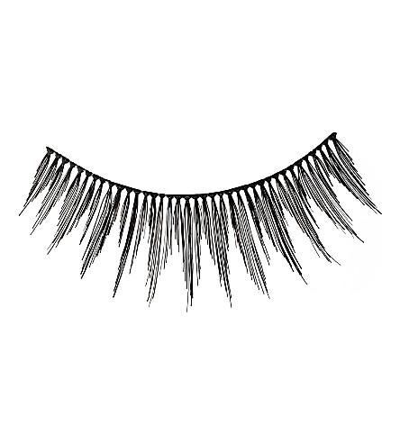 NYX PROFESSIONAL MAKEUP Sinful Wicked False Eyelashes (Sinful