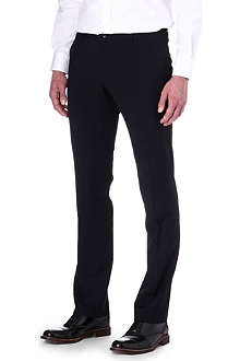RALPH LAUREN BLACK LABEL Nigel trousers