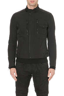RALPH LAUREN BLACK LABEL Padded jacket