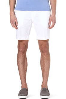 RALPH LAUREN BLACK LABEL James shorts