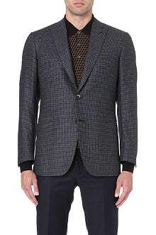 BRIONI Cashmere jacket