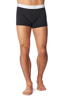 CALVIN KLEIN Flexi trunks