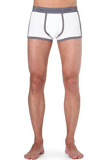 CALVIN KLEIN Night Lock trunks