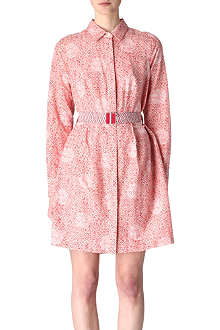 MARC BY MARC JACOBS Jamie printed dress