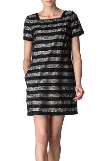 MARC BY MARC JACOBS Luciene lace dress
