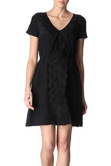 MARC BY MARC JACOBS Mariko silk dress
