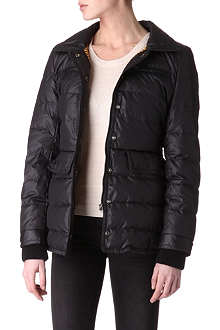 MARC BY MARC JACOBS Everett quilted jacket