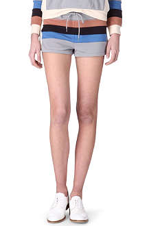 MARC BY MARC JACOBS Carrie shorts