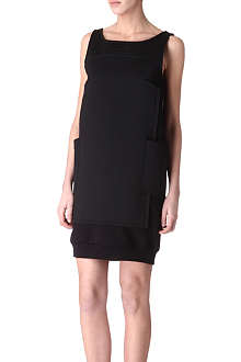 MARC BY MARC JACOBS Neoprene dress