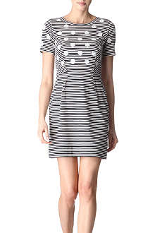 MARC BY MARC JACOBS Willa dress