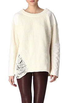 MARC BY MARC JACOBS Jac jumper