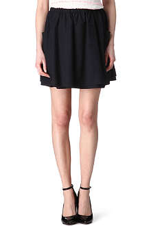 MARC BY MARC JACOBS Justine skirt