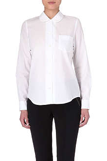MARC BY MARC JACOBS Justine shirt