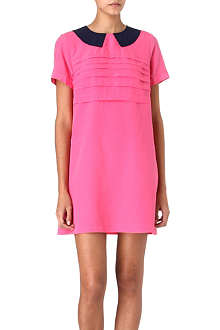 MARC BY MARC JACOBS Bowery collar dress