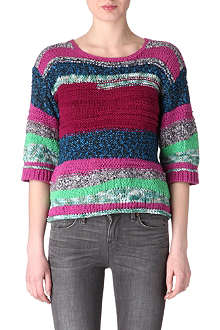 MARC BY MARC JACOBS Anarchy jumper