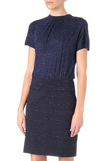 MARC BY MARC JACOBS Alicia stretch-jersey dress
