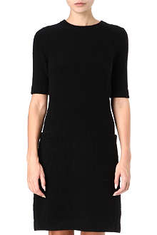 MARC BY MARC JACOBS Phillipa sweater dress