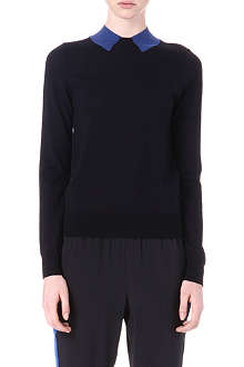 MARC BY MARC JACOBS Dorothy jumper