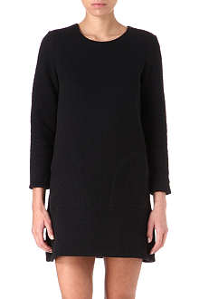 MARC BY MARC JACOBS Cleo quilted dress
