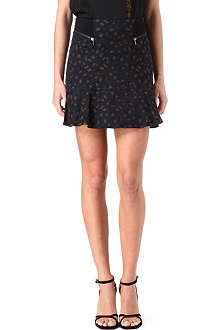 MARC BY MARC JACOBS Sasha skirt