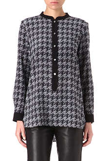 MARC BY MARC JACOBS Terence printed shirt