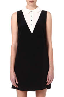 MARC BY MARC JACOBS Frances dress