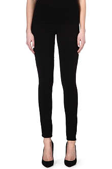 MARC BY MARC JACOBS Dresden leggings