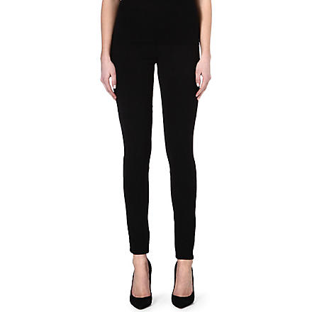 MARC BY MARC JACOBS Dresden leggings (Black