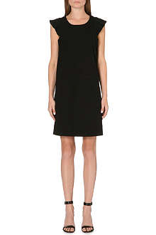 MARC BY MARC JACOBS Sophia stretch-jersey dress