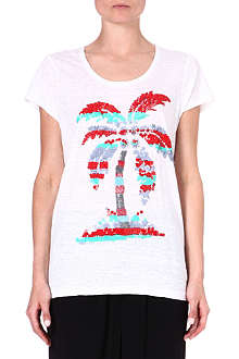 MARC BY MARC JACOBS Island Time t-shirt