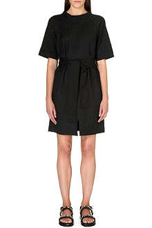 MARC BY MARC JACOBS Lightweight wool dress