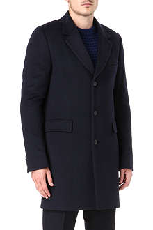 PAUL SMITH MAINLINE Cashmere coat