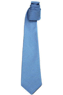 PAUL SMITH Woven tie