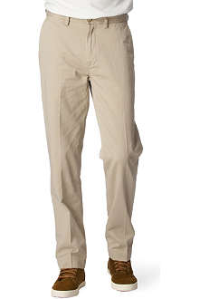 RALPH LAUREN Suffield chino trousers