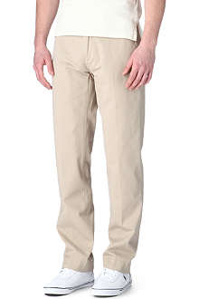 RALPH LAUREN Suffield vintage chinos
