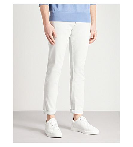 rectos fit Sullivan LAUREN slim POLO Erikson jeans RALPH I8YqIPx