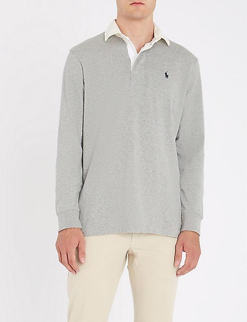 ralph lauren mens christmas sweater short swimwear for men