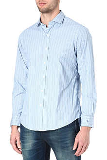 RALPH LAUREN Estate sport shirt