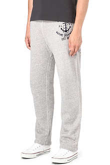RALPH LAUREN Jogging bottoms
